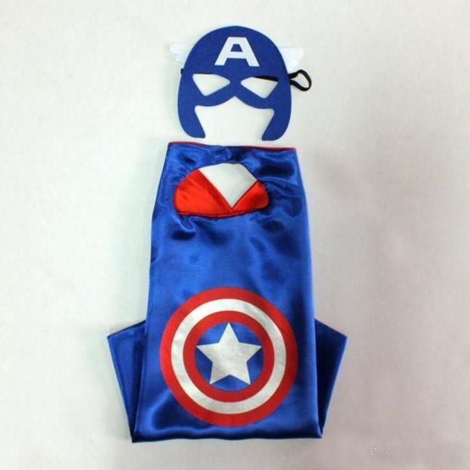cape-captain-america