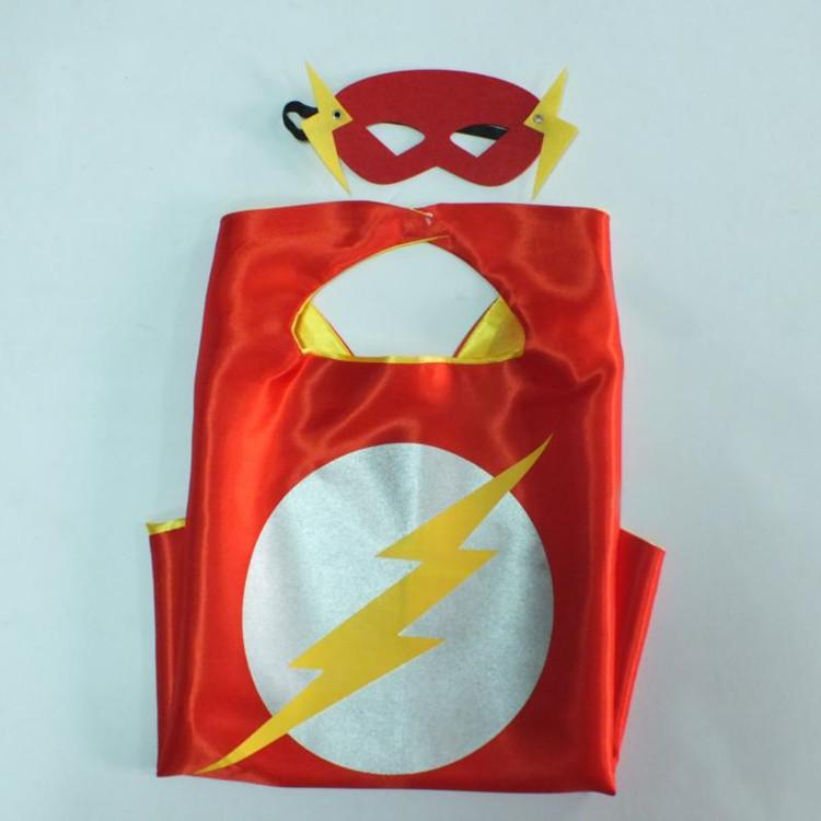 cape-flash