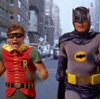 batman-robin-classic