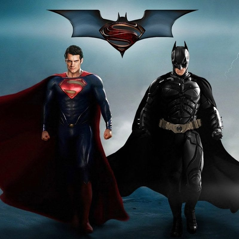 batman-vs-superman-movie