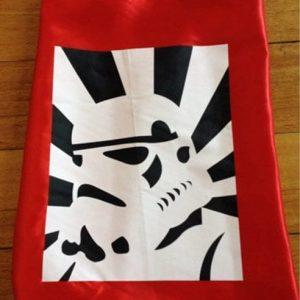 cape-stormtrooper