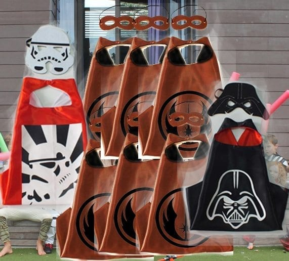 jedi-star-wars-capes-8x-party-pack