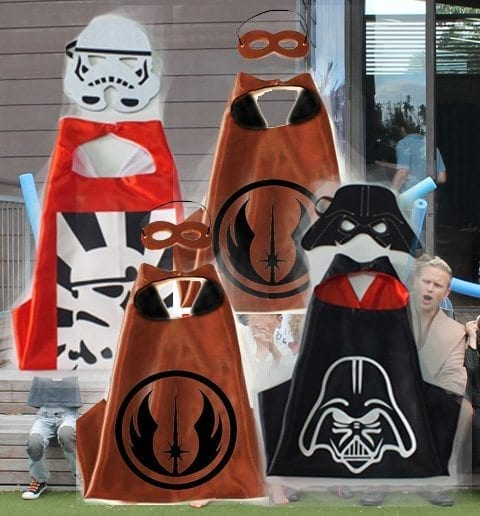 jedi-star-wars-capes-party-pack-smaller