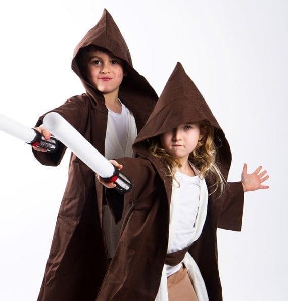 jedi-robes-kids-brown