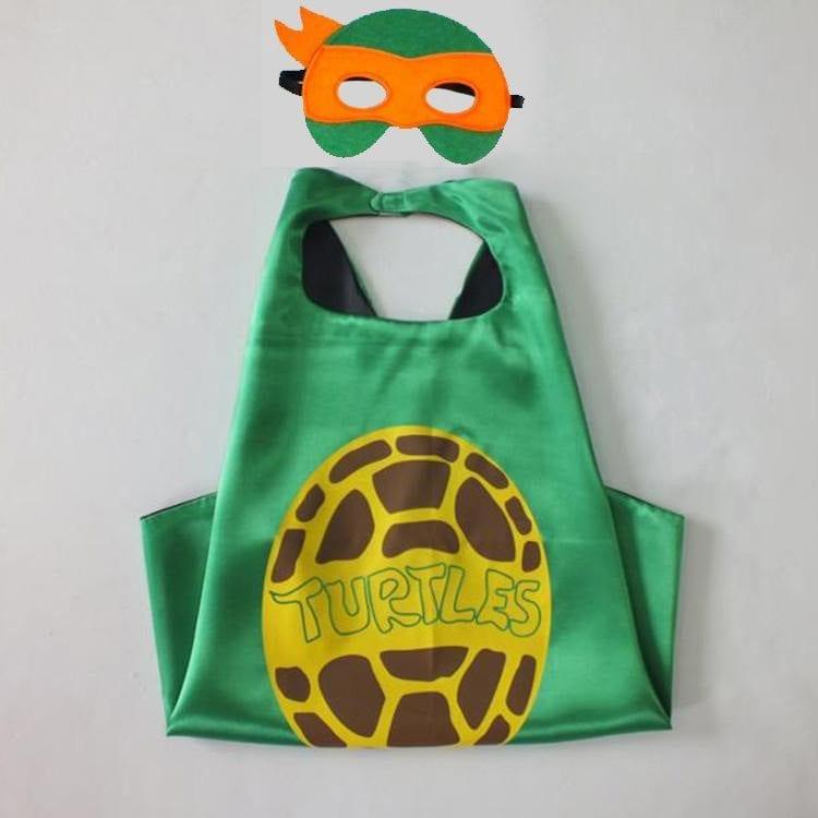 cape-ninja-turtles