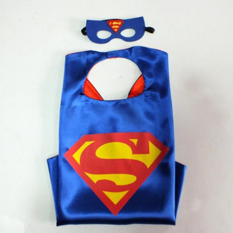 cape-superman
