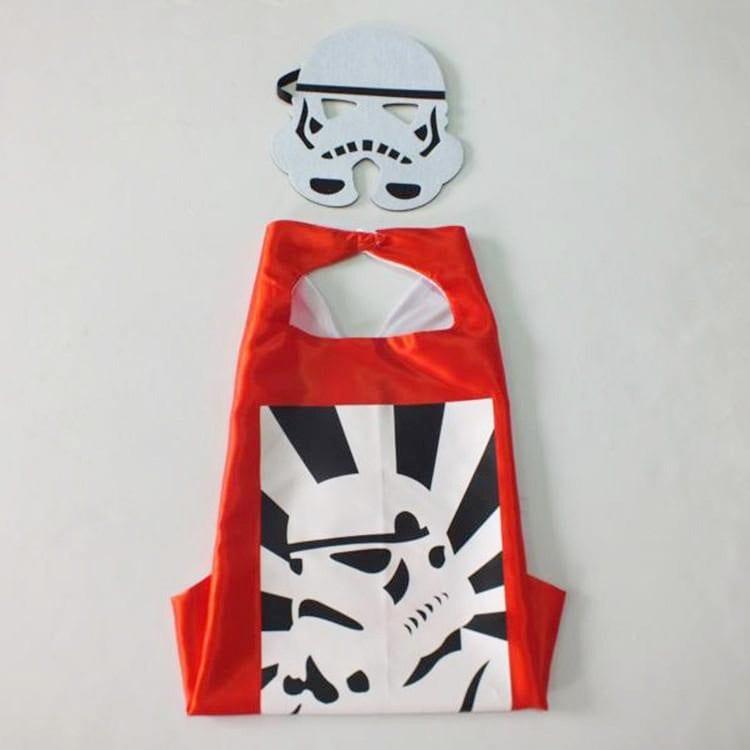 cape-storm-trooper