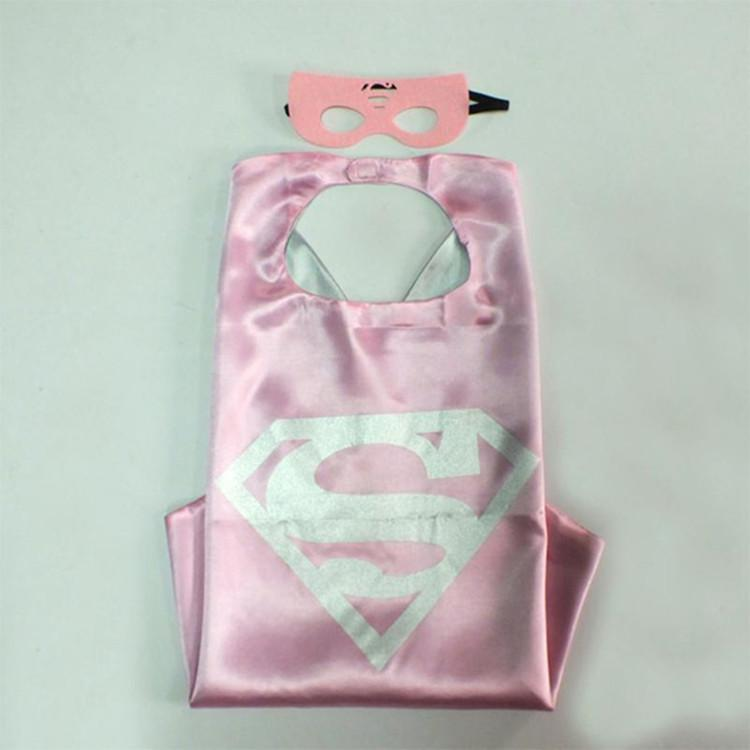 cape-supergirl-pink-silver
